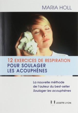12_exercices_de_respiration_pour_soulager_les_acouphenes