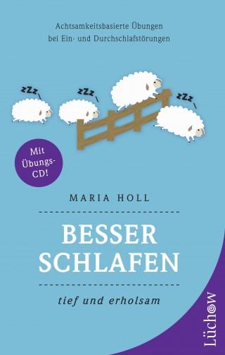Besser_schlafen-tief_und_erholsam-Buch