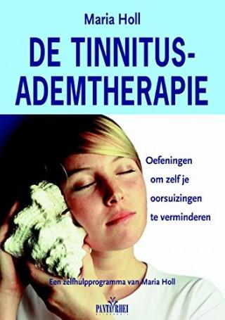 De_Tinnitus-ademtherapie-oefeningen_om_zelf_je_oorsuizingen_te_verminderen