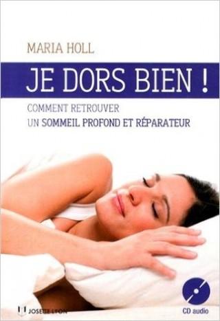 Je_dors_bien-Comment_retrouver_un_sommeil_profond_et_reparateur