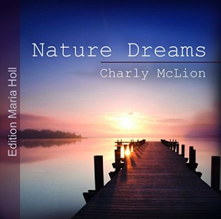 Nature_Dreams-Charly_McLion