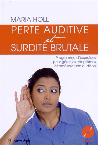 Perte_auditive_et_surdite_brutale-Gestion_et_prevention_des_symptomes