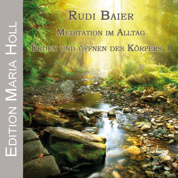 Rudi_Baier-Meditation_im_Alltag