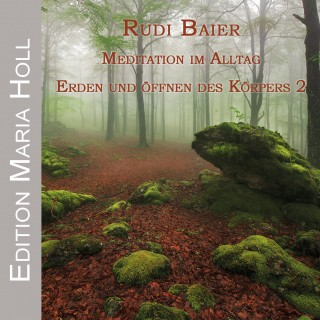 Rudi_Baier-Meditation_im_Alltag2