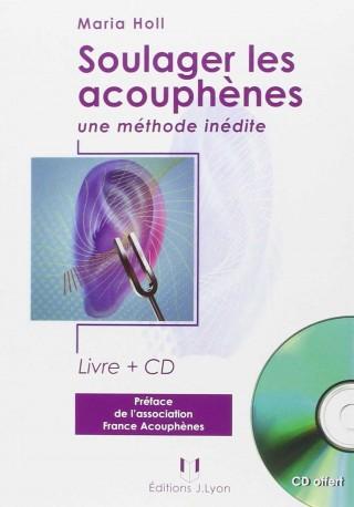 Soulager_les_acouphenes