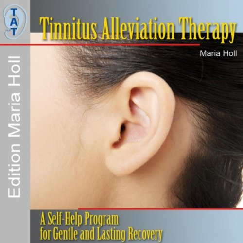 Tinnitus-Alleviation-Therapy-0