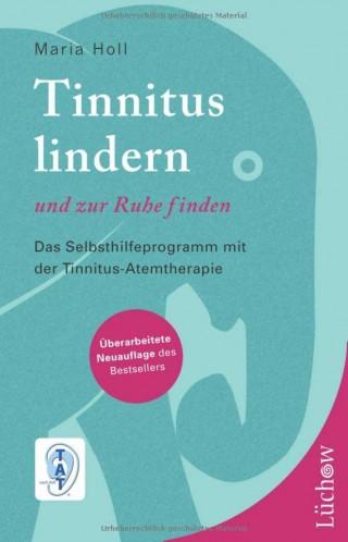 Tinnitus_lindern-und_zur_ruhe_finden