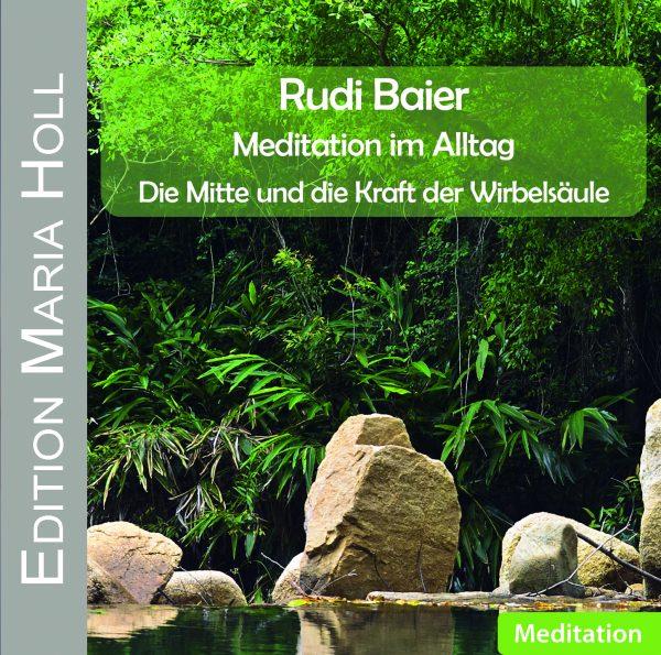 meditationimalltag_booklet_05b